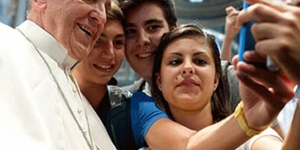 Brakuje wolontariuszy na Światowe Dni Młodzieży