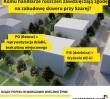 """Miasto wstrzymuje zabudowę terenu przy ul. Rozbrat i Szarej. """"Sprawa absolutnie bulwersująca"""""""