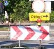 GDDKiA: Nie ma opóźnień w budowie POW i węzła Lubelska