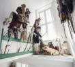 Najstarszy w Polsce teatr lalek odzyska blask. 25 mln na modernizację