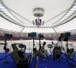 Szczyt NATO w w pigułce. Te liczby robią wrażenie [WIDEO]