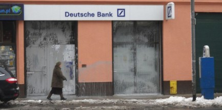 Wpadka grupy 15W08: to wcale nie był bank!