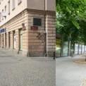 fot. ZDM Warszawa