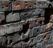 Odkryto ścianę egzekucji żołnierzy wyklętych. Trwa ostatni etap poszukiwań szczątków ofiar