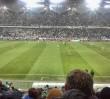 Legia nie zagra w Lidze Mistrzów!