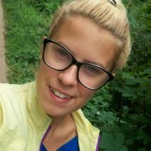 Zaginęła 16-letnia Monika Karlikowska
