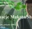 Filmowa środa w Ambasadzie Japonii: Animacje Makoto Shinkai