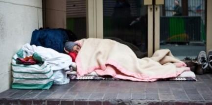 Misja Skrzat: podziel się świątecznym jedzeniem z bezdomnymi!