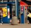 W styczniu ostatnia faza zabezpieczeń Warszawskiej Karty Miejskiej
