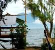 Za darmo: Gwatemala, czyli przygoda w Ameryce Środkowej