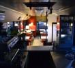 Nowe miejsca: Przystanek Cafe