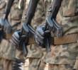 Nadajesz się do wojska? Rozpoczeły się pierwsze komisje