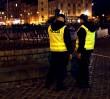 W Warszawie ujęto porywaczy