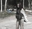 W Warszawie kręcą serial o zombie! [WIDEO]
