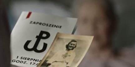To prawdziwy skarb! Sekretny 30-stronincowy notatnik z Powstania Warszawskiego. Oto fragmenty