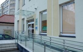 Koncert dla Warszawskiego Szpitala dla Dzieci