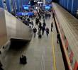 Dworzec Gdański zastąpi Centralny na 5 lat. Czy to się uda?