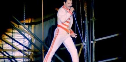 Za darmo: Hołd dla Queen. Wyjątkowy koncert w centrum Warszawy