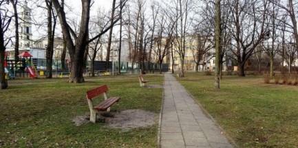 Szykuje się protest przeciwko budowie Trasy Świętokrzyskiej