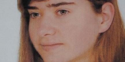 Policja wciąż szuka 22-letniej Sylwii