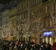 Montaż świątecznych iluminacji już w przyszłym tygodniu!
