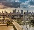 Miasto straci ćwierć miliona przez decyzję wicepremiera