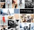 Za darmo: warsztaty makijażu u Diora