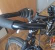 Policjanci odzyskali skradziony rower – rozpoznajesz swoją własność?