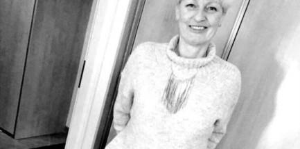 Poszukiwania zakończone. Zaginiona 54-latka nie żyje