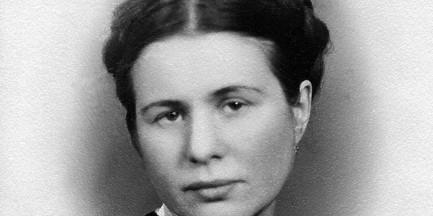 Na Woli pojawiła się tablica upamiętniająca Irenę Sendlerową