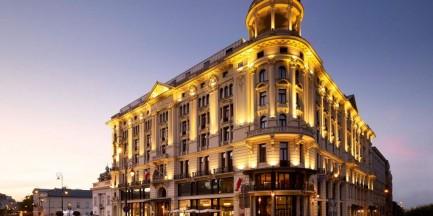 Hotel Bristol sprzedany!