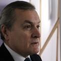 Piotr Gliński. Fot. WawaLove.pl