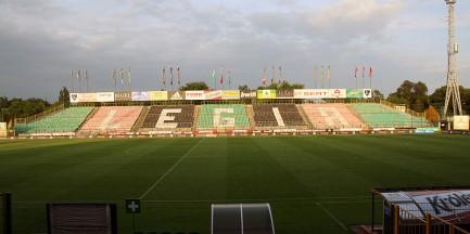 Legia nie chce wpuścić kibiców Polonii na derby Warszawy!