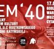 Muzeum Katyńskie ma nową siedzibę. Dziś oficjalne otwarcie