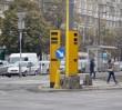 Fotoradary wracają na ulice. Ma być bezpieczniej