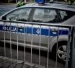 Zderzenie czterech aut na Trasie Siekierkowskiej