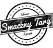 II edycja Smacznego Targu!