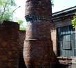 Duże zmiany w rejestrze stołecznych zabytków