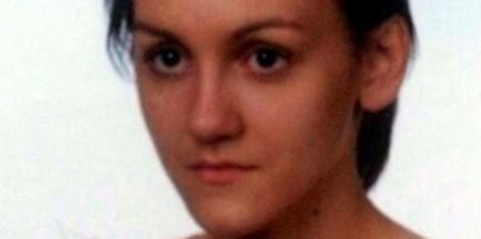 Zaginęła 16-letnia Kamila Szafrańska. Policja prosi o pomoc w poszukiwaniach