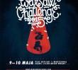Za darmo: Warsaw Challenge 2015