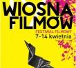 Festiwal Wiosna Filmów: bilety za 7 zł!