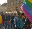 Parada Równości - tak się bawiliście!