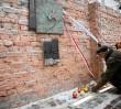 Odnowią mur getta warszawskiego. Będą dwie strefy dla turystów