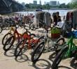 Trzecia edycja targów rowerowo-modowych BIKE&FASHION