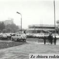 Wiatraczna, 1983 r.