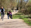Hotelarze promują Warszawę: Miasto zielone i aktywne
