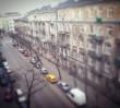 Ulica Stalowa trafi do rejestru zabytków? Wszczęto postępowanie w tej sprawie