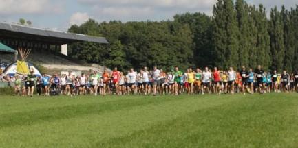 Dzień Ursynowski na Wyścigach