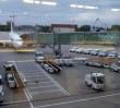 """""""Co będzie, jak w bagażu będzie bomba?"""". Głupi żart na lotnisku kosztował go 1000 zł"""