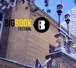 Big Book Festival kolejny raz bez dotacji ministra kultury. Organizatorzy: Jesteśmy zdumieni
